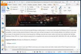 Free Pdf Reader 32 64 Bit Full Download Free Torrent Isidex Gmbh